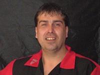 Michael Rosenauer
