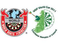 WDF World Cup