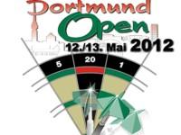 Dortmund Open