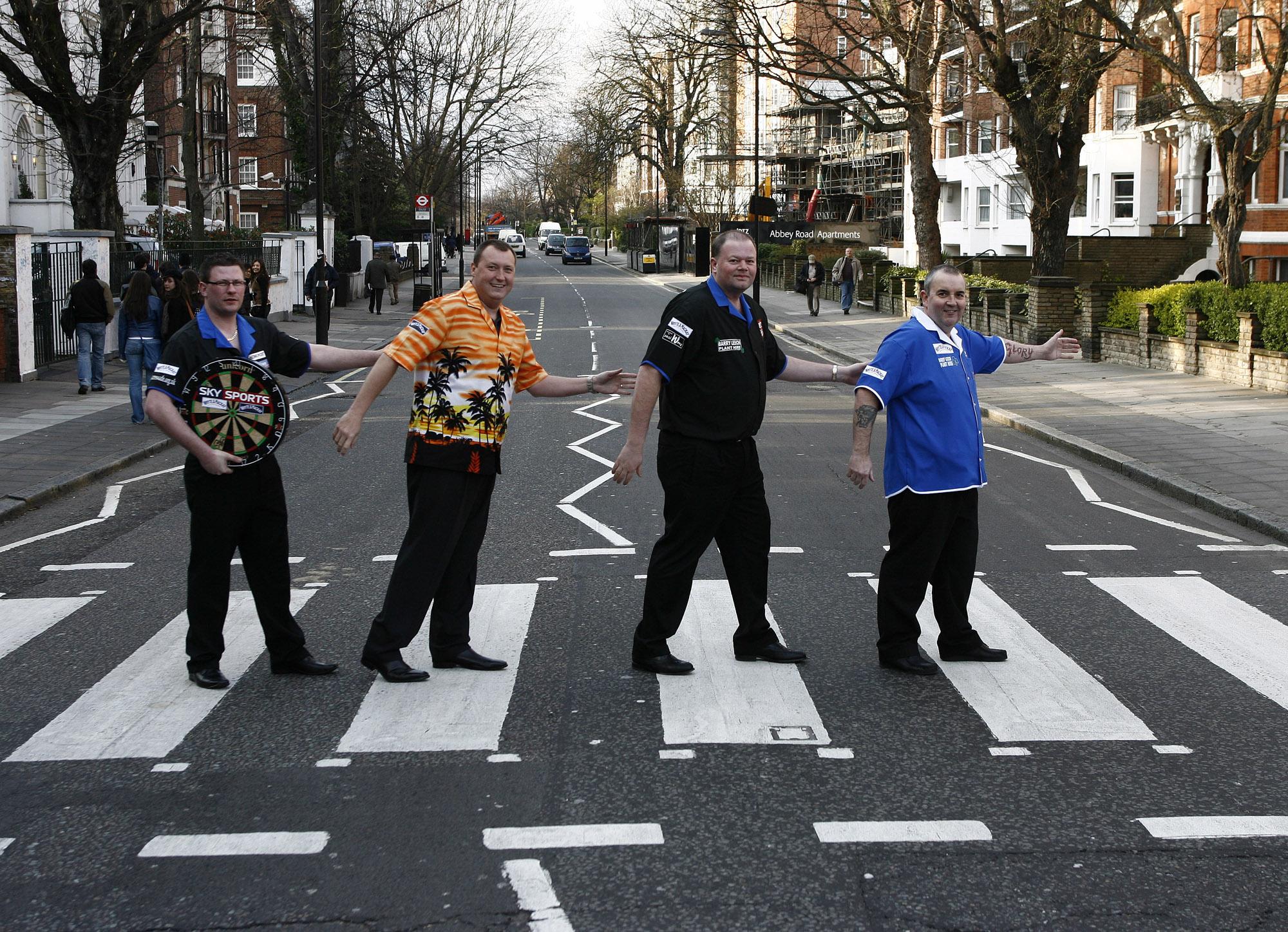Premier-League-Abbey-Road