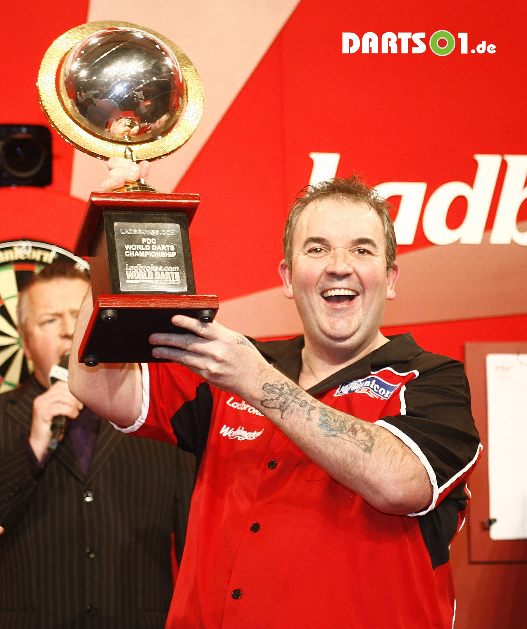 Weltmeister-Phil-Taylor
