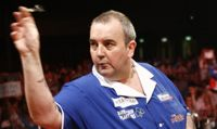 Phil-Taylor-UKOpen