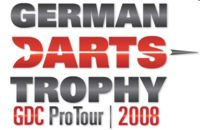 German-Darts-Trophy