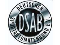 DSAB Bundesliga