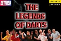 Legends-of-Darts