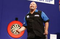 Darts1-UK-Open