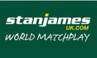 World-Matchplay
