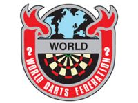 World-Darts-Federation