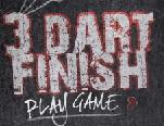Finish Online Dart