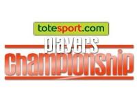 Players Championship 2010