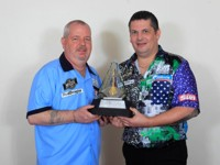 PDC Premier League