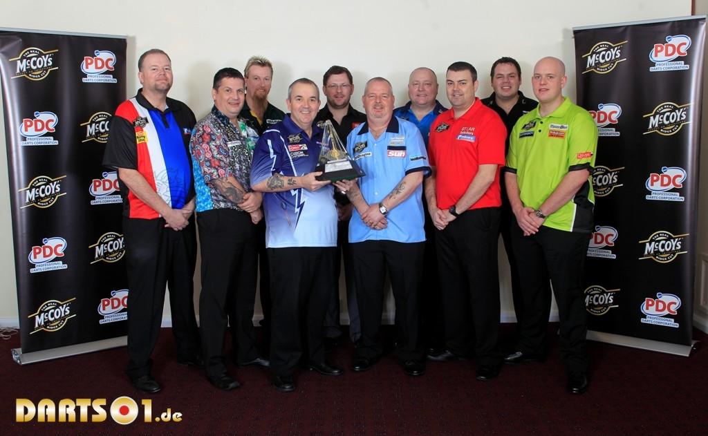 Sport1 darts gewinnspiel