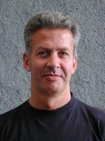 Magnus Caris