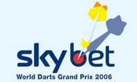 World Grand Prix 2006