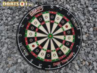 Trainings Dartboard
