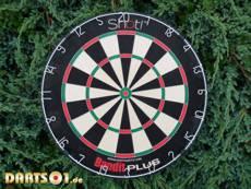 Puma Dartboard
