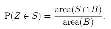 Dart Mathematik