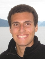 Ryan Tibshirani