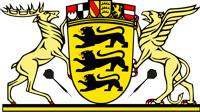 Dart Baden Württemberg