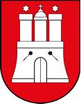 Dart Hamburg