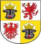 Dart Mecklenburg-Vorpommern