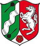 Dart NRW