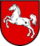 Dart Niedersachsen