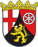 Dart Rheinland-Pfalz