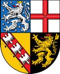 Dart Saarland