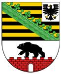 Dart Sachsen-Anhalt