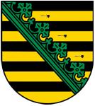 Dart Sachsen