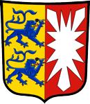 Dart Schleswig-Holstein