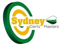 Darts Masters